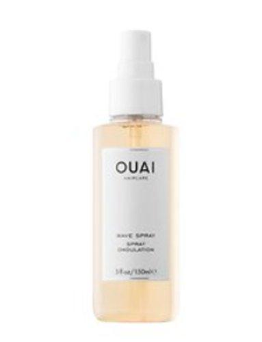 Ouai Wave Spray, Travel Size, 1.7 Oz by Ouai