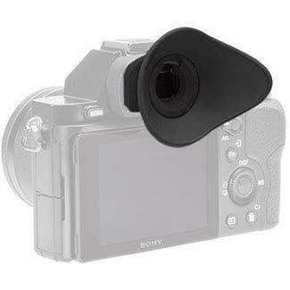 Hoodman Hoodeye for Sony A7 Models A7, A7R, A7S A711 from Hoodman