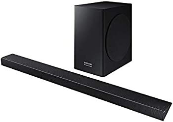 Refurb Samsung Harman Kardon 5.1-Ch 360W Dolby Digital Soundbar