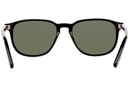 Persol Persol PO3019S Sonnenbrille 31 95 PO3019S Sonnenbrille 5O8Ew1qBOx