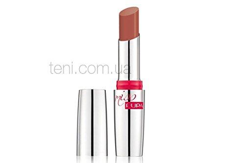 pupa-miss-pupa-lipstick-601-pearly-caramel