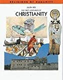 img - for The First Centuries of Christianity (Religions of Humanity) book / textbook / text book