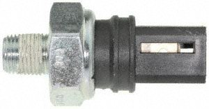 Wells PS159 Engine Oil Pressure Switch (1996 Nissan 200sx Engine)