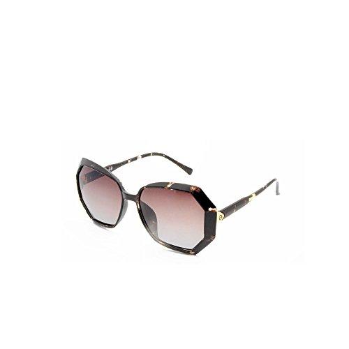 ébEristcc2wCsement pour en extérieur lunettes Hommes avec lunettes la anti de Lunettes et La à soleil conduite monture à uv convient anti conduite de soleil lumière polarisées lunettes intégrale Red so la de 4FR6wq