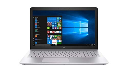 2019 HP 15.6″ FHD IPS Touchscreen Laptop Computer, 8th Gen Intel Quad-Core i5-8250U up to 3.4GHz (Beat i7-7500U), 8GB DDR4, 1TB HDD + 512GB SSD, 802.11ac WiFi, USB 3.1, Bluetooth, HDMI, Windows 10