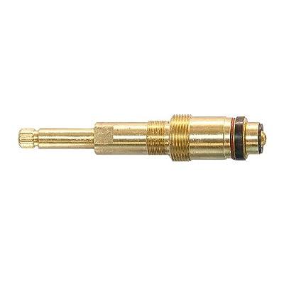 Danco, Inc. 9C-23H/C STEM FOR AMERICAN STANDARD FAUCETS Brass