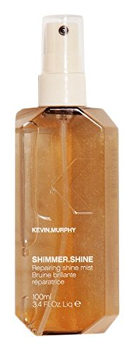 Kevin Murphy Shimmer Shine, 3.4 Ounce