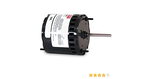 Enjoyable Dayton 3M563 Hvac Motor 1 40 Hp 1550 Rpm 115V Wiring Digital Resources Cettecompassionincorg