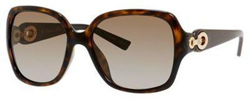 dior-sunglasses-issimo-1-n-s-0ewm-havana-57mm