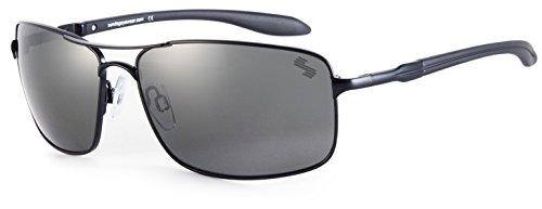 1e7a819cda Mont Blanc MB519S - 28M Designer Sunglasses