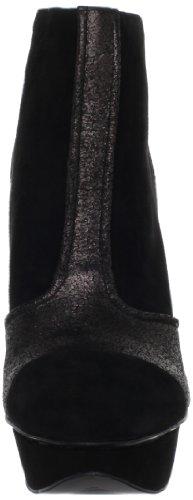 Bcbgeneration Femmes Chazz Boot Noir