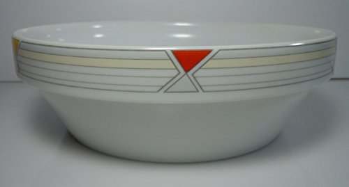 (Studio Nova Avion Primary Cereal Bowl)