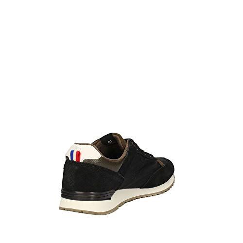 Colmar Noir Travis Colors Travis Colmar wPqO7xHX