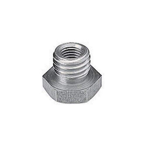 B00004RHAK DEWALT DW4900 5/8-11-Inch Grinder Arbor Adapter for M10-Inch by 1.25 Spindles 31oppaY-qFL