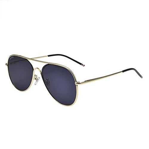 1564d4e874 Gafas de sol polarizadas para hombre Espejo de conducción para hombre Gafas  de sol para pesca