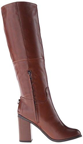 Amazon.com | Aldo Women's JEN Riding Boot | Knee-High