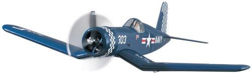 Great Planes F4U Corsair .40 Size Kit (F4u Corsair Airplane)