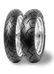 Metzler Tires - 8