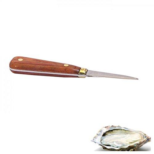Lancette à huîtres Youdoit