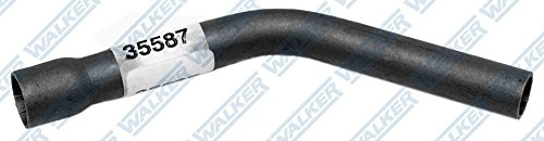 Walker Automotive Replacement Catalytic Converter Air Tubes - Best Reviews Tips
