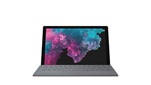 Buy black friday deals on laptops