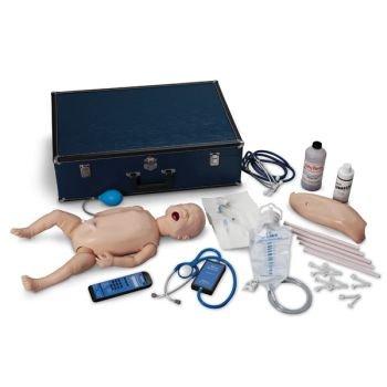 Infant Auscultation Trainer - Trainer Auscultation