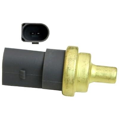 Beck Arnley 158-0784 Temperature Sensor: Automotive