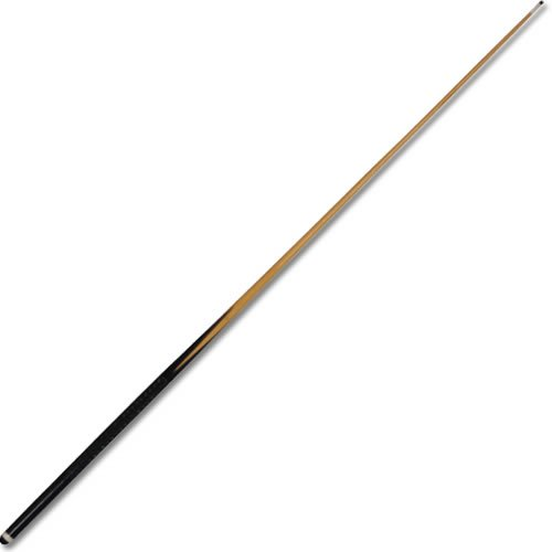 Morpro Solid Wood Cue - Pool 52 Cue Stick