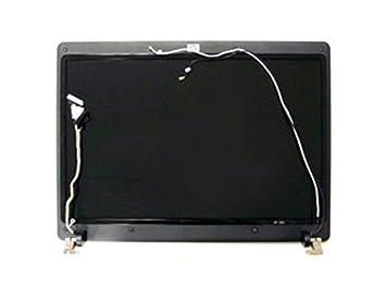 HP 495385-001 refacción para notebook - Componente para ordenador portátil (Mostrar, Promo 550 CP550): Amazon.es: Informática