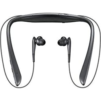 Amazon.com: Samsung Level U Pro Bluetooth Wireless In-ear