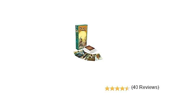 Libellud - Dixit Origins - Extension N° 4 - 3558380024569: Amazon.es: Juguetes y juegos