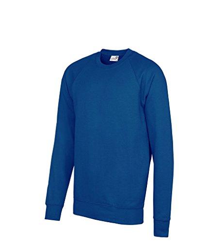 Academy Sweatshirt Absab Men's Ltd Deeproyal gqwz4E