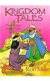 Kingdom Tales, Ron Mills, 0687089611