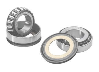 - 2001-2002 Polaris Xpedition 425 ATV Steering Stem Bearing Kit