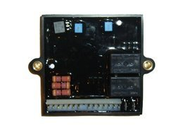 Generac - ASSY POTTED RV CNTRLR PCB