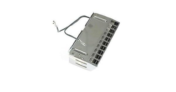Amazon.com: Tefal Actifry freidora de aire Calefacción ...