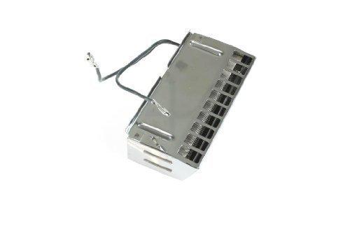 Tefal - Resistenza elettrica per friggitrice senza olio ActiFry