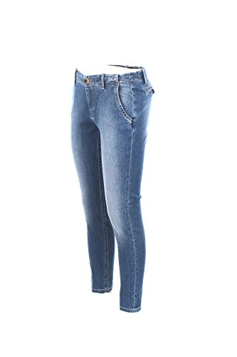 B158 D53 29 Jeans Soho Estate Primavera Lab 2018 No Denim Donna fw0qR0tY