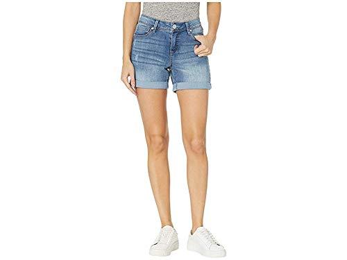 Seven7 Jeans Women's 5
