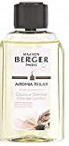 Lampe Berger Maison Berger -Reed Diffuser Refill Aroma Relax- Oriental Comfort 6.76 fl oz