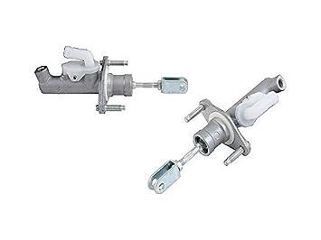 nabco 30610 cd015 - Cilindro Maestro De Embrague Para Nissan 350Z Infiniti G35: Amazon.es: Coche y moto