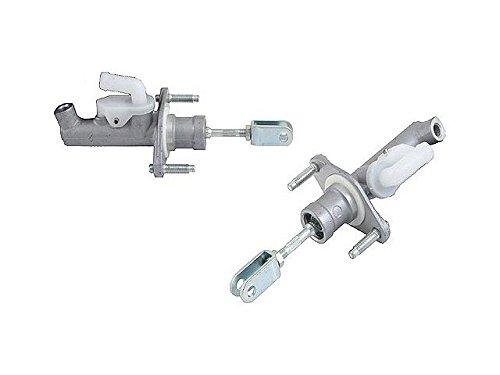 Nabco 30610 CD015 Clutch Master Cylinder - Nissan 350Z Infiniti G35