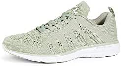 APL: Athletic Propulsion Labs Men's Techloom Pro Running Sneakers