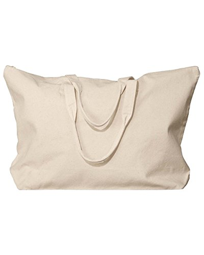 lb-amanda-canvas-tote-natural-os