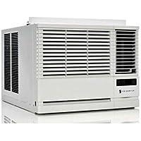 Friedrich CP15G10B Chill Window Air Conditioner 11.2 EER, 15000 BTU, 115V