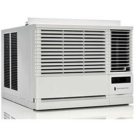 Friedrich EP18G33B Chill Window Air Conditioner 12000 BTU Heat, 18000 BTU Cool, 230/208V (Friedrich Chill+)