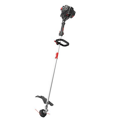 Craftsman 74098 31cc 4-cycle Straight Shaft String Trimmer