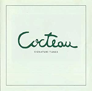Various Artists Cocteau Signature Tunes Amazon Com Music