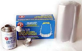 boxer-4-oz-vinyl-swimming-pool-liner-repair-kit