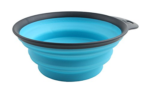 dexas-popware-for-pets-collapsible-travel-cup-large-gray-blue